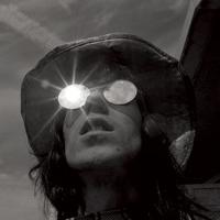 Michael Cooper elképesztően menő fotói a Rolling Stonesról