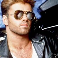 5 dolog, ami miatt képtelenség elfelejteni George Michaelt