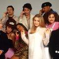 15 klasszikus tinifilm, amit titokban mindenki szeret