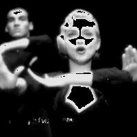 A 20 legjobb Madonna klip