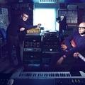 Hangolódj a Chemical Brothersre ezzel a playlisttel