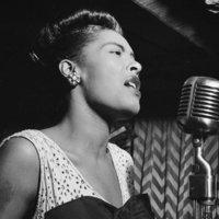 Ki volt Billie Holiday? - Fotók és történetek
