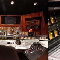 Nézz be Prince stúdiójába és otthonába!