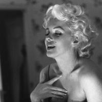 Így készülődött Marilyn Monroe, mielőtt elindult az éjszakába