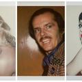 Az Instagram előtt: Warhol polaroidjai