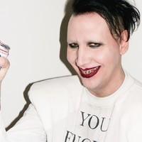 Marilyn Manson 5 legjobb feldolgozása