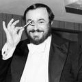 Az olaszok nemzeti kincse: ilyen volt Luciano Pavarotti