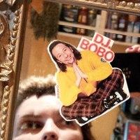 A '90-es évek tinibibliája