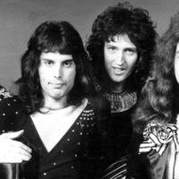 A Bohemian Rhapsody jobb, mint a paracetamol