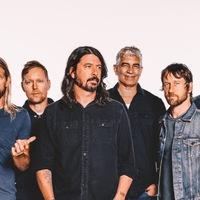 10 dal, ami miatt imádni fogod a Foo Fighterst a Szigeten