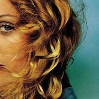 10 album 1998-ból, ami most is legalább annyira aktuális, mint 20 éve