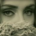 David Attenborough természetfilmet csinált Adele új klipjéből