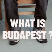 De mi az isten az a Budapest? - Gyerekek fejtik meg George Ezra dalát