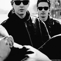 De mi köze a Depeche Mode-nak a metálhoz? Több, mint gondolnád!