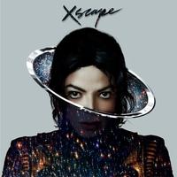 Mintha megelevenedne a Thriller klipje: Jacko új albummal tér vissza a sírból