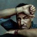 10 dal Bruce Springsteentől, amit nem szabad kihagyni