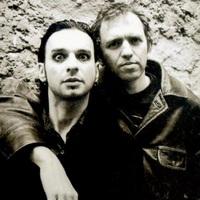 A 10 legmenőbb Depeche Mode klip
