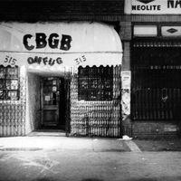 Csodás képek a CBGB hőskorából