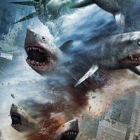 A 15 legrettenetesebb cápás film