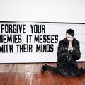 Marilyn Manson, a faterja és a visszafogott antikrisztus
