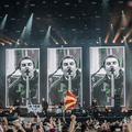 Kellenek a semmirekellő hősök, kellenek a Liam Gallagherek!
