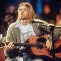 8 rock dal, ami akusztikusan is óriási