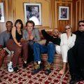 13 film, ami miatt 1994 elképesztő év volt a mozikban