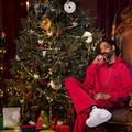 Elképesztően fura karácsonyi albumok, a legmeglepőbb előadóktól