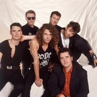 Kick: 30 éves az album, amivel világsztár lett az INXS