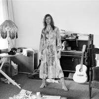 David Bowie és