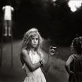 Ki ez a lány a 20. század egyik legmeghatározóbb fotóján?