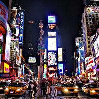 20 nagyszerű dal New Yorkról