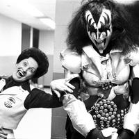 50 év rock & roll  - Michael Putland fotói