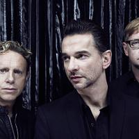 A 22 legjobb Depeche Mode dal - Szerintem