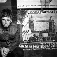 10 dal Noel Gallaghertől, amit csak imádni lehet