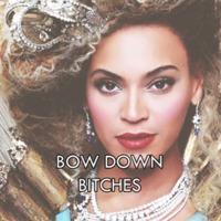Ezért kell leborulni Beyoncé előtt