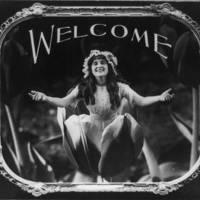 Ilyen volt a mozi-etikett 1912-ben - Plakátok idézik fel a múltat
