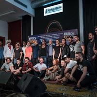 Hangos ősz a Madáchban: Rockfesztivált szervez a színház