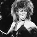 Tina Turner 75