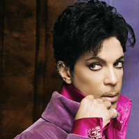 Három videó, amiből megérted, milyen volt Prince
