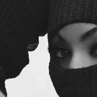 Jay Z és Beyoncé turnéjának a reklámja elképesztően menő