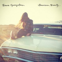 Bruce Springsteen - American Beauty EP