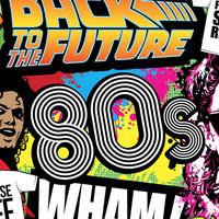 20 hatalmas dal a 80-as évekből, amit azonnal felismersz