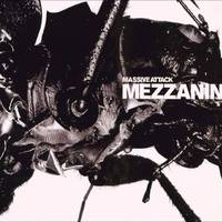 Massive Attack: Mezzanine - Jobb, mint 20 éve