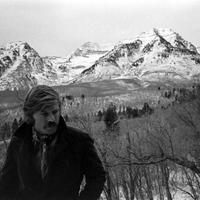 Robert Redford síelés közben is bárkinél stílusosabb volt 1969-ben