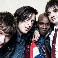 Újra felléphet a The Libertines