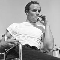Így készült a 25 éves Marlon Brando első szerepére