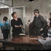 Lindától a Barátok köztig - Híres magyar sorozat főcímek