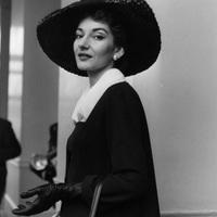 A szeszélyes díva titkai - Ilyen volt Maria Callas