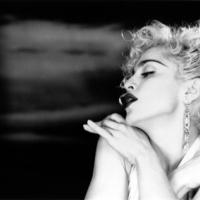 Egy dalról: Vogue